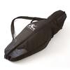 Hobie Hobie Mirage Drive Carry Bag