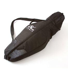 Hobie Hobie Mirage Drive Carry Bag