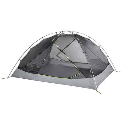 NEMO Nemo Galaxi 3 Tent