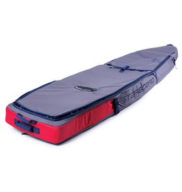 Starboard Starboard SUP Board Bag 11'6 Exploring