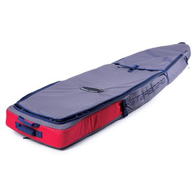 Starboard SUP Starboard SUP Board Bag 11'6 Exploring
