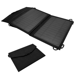 Wilderness Systems Wilderness Systems Portable Solar Panels