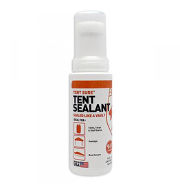 McNett McNett Tent Sealant 118ml