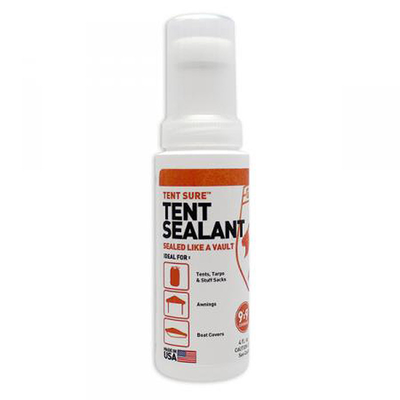 McNett Gear Aid Tent Sealant 118ml