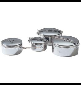 MSR MSR Stowaway Pot 1.6L