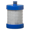 RapidPure RapidPure Explorer Camp 2.2L Replacement Filter