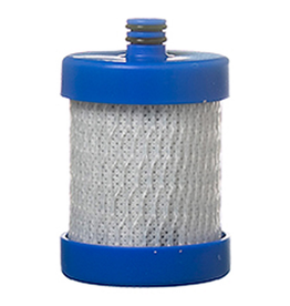 RapidPure RapidPure Explorer Camp 4.1L Replacement Filter