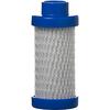 RapidPure RapidPure Intrepid 1.2L Water Bottle Filter
