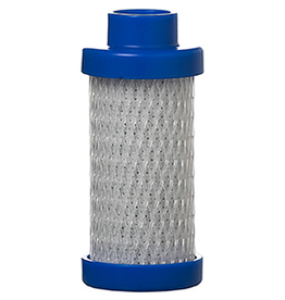 RapidPure RapidPure Intrepid 1.2L Water Bottle Filter