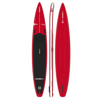 SIC SIC FX 14 Pro Air-Glide DSC Inflatable SUP