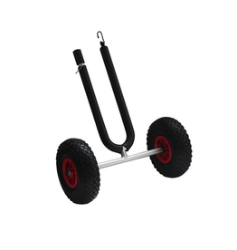 Tulita Outdoors Tulita Outdoors SUP Cart