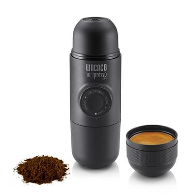 Wacaco Wacaco Minipresso GR Espresso Coffee Maker