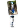 RapidPure RapidPure Intrepid 750ml Water Bottle & Filter