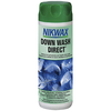 Nikwax Nikwax Down Wash Direct