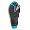 The North Face The North Face Inferno -9C Sleeping Bag
