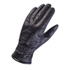Auclair Auclair Lady Sportster Glove