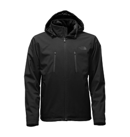 The North Face The North Face Apex Elevation Jacket Men's (Discontinued)