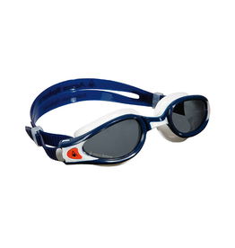 Aqua Lung Aqua Sphere Kaiman Exo Goggle Small Fit