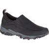 Merrell Merrell Coldpack Ice Moc Waterproof Womens