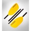 Werner Werner Rio 4PC WW Paddle