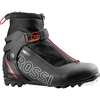 Rossignol Rossignol X5 OT Boot