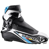 Salomon Salomon RS Carbon Prolink Skate Boot 2017