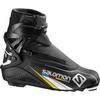 Salomon Salomon Equipe 8 Prolink Skate Boot