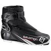 Salomon Salomon Equipe Prolink Ski Boot