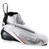 Salomon Salomon Vitane 9 Classic Prolink Ski Boot