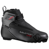 Salomon Salomon Escape 7 Prolink Ski Boot
