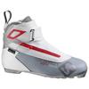 Salomon Salomon Siam 7 Prolink Ski Boot