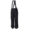 Columbia Columbia Bugaboo Omni-Heat Suspender Pant Men's