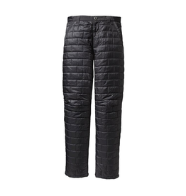 Patagonia Patagonia Nano Puff Pants Men's