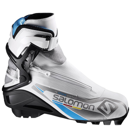 Salomon Salomon RS Vitane Carbon SNS Skate Boot
