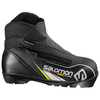 Salomon Salomon Equipe Junior Prolink Boot