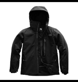 The North Face The North Face Maching Jacket Men's