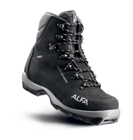 Alfa Alfa Perform Gore-Tex BC Ski Boot