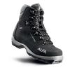Alfa Alfa Perform Gore-Tex BC Ski Boot
