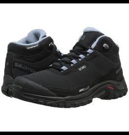 Salomon Salomon Shelter CS Waterproof Boot Women's