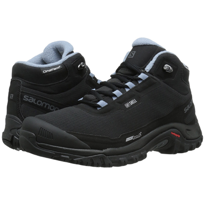 Salomon Salomon Shelter CS Waterproof Boot Women's
