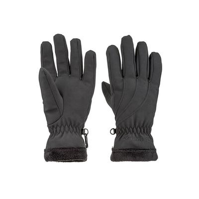 Marmot Marmot Fuzzy Wuzzy Glove Women's