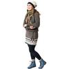 Everest Everest Designs Megan Skirt Women's