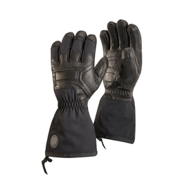 Black Diamond Black Diamond Guide Gloves Unisex