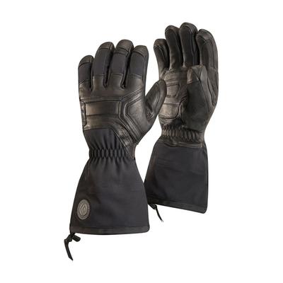 Black Diamond Black Diamond Guide Gloves Unisex