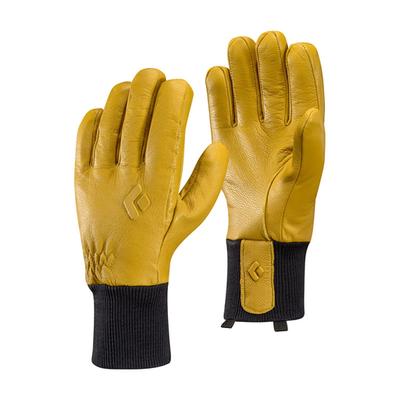 Black Diamond Black Diamond Dirt Bag Gloves Unisex