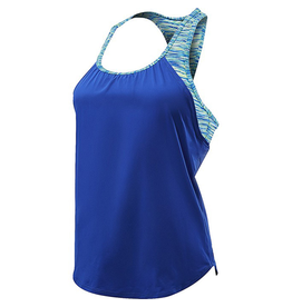 TYR TYR Solay 2 in I Tank Women's