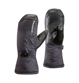 Black Diamond Black Diamond Super Light Mitt Unisex