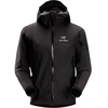 Arcteryx Arc'teryx Beta SL Jacket Men's (Discontinued)