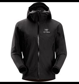 Arcteryx Arc'teryx Beta SL Jacket Men's (Discontinued)