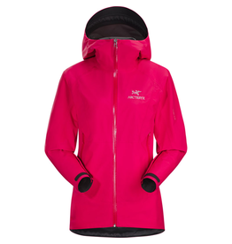 Arcteryx Arc'teryx Beta SL Jacket Women's (Discontinued)